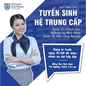 Tìm việc nhanh Đà Nẵng