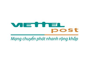 Bưu chính Viettel Đà Nẵng   Vieclam43.net