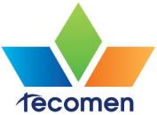 Tập Đoàn TECOMEN